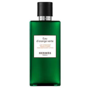 Hermès Eau d'Orange Verte Lait Hydratant Pour Le Corps 200ML