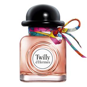 Hermès Twilly 30ML