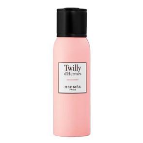 Hermès Twilly Deodorant 150ML