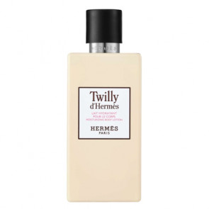 Hermès Twilly Lait Hydratant Pour Le Corps 200ML