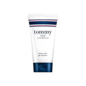 Tommy Hilfiger Tommy body wash 200ml
