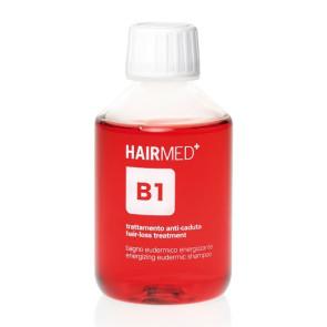 Hairmed B1 Shampoo Eudermico Energizzante 200ML