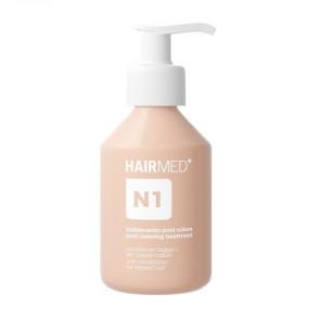 Hairmed N1 Conditioner Leggero per Capelli Trattati 200ML