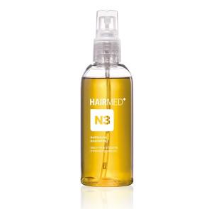 Hairmed N3 Siero Mineralizzante 150ML