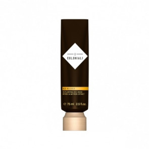 I Coloniali Age Recover Replumping Rich Mask 75ML