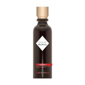 I Coloniali Invigorating & Toning Bath & Shower Cream 500ML