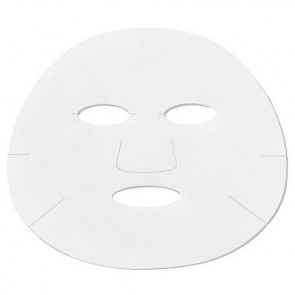 Imersa N°5 Maschera Idratante con Sericina di Seta