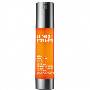 Clinique For Men Super Energizer SPF40 48ML