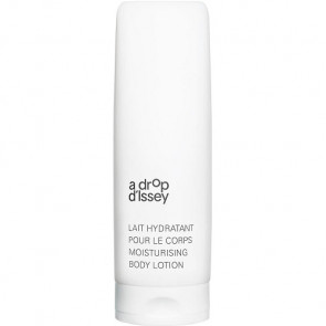 Issey Miyake A Drop d'Issey Body Lotion 200ML