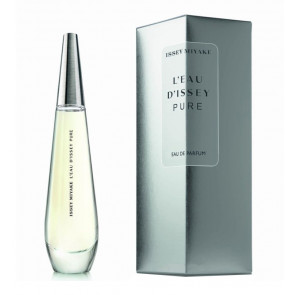 Issey Miyake L'Eau d'Issey Pure 30ML