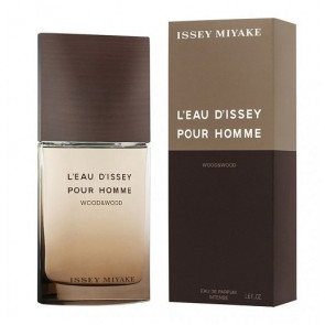 Issey Miyake L'Eau d'Issey Pour Homme Wood&Wood 50ML