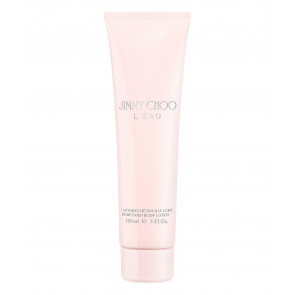 Jimmy Choo L'Eau Perfumed Body Lotion 150ML