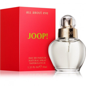Joop! All About Eve 40ML