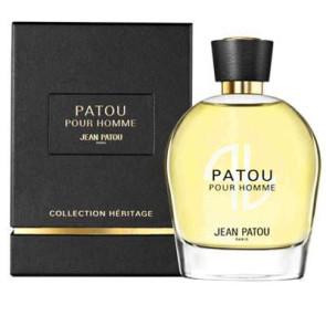 Jean Patou Pour Homme 100ML