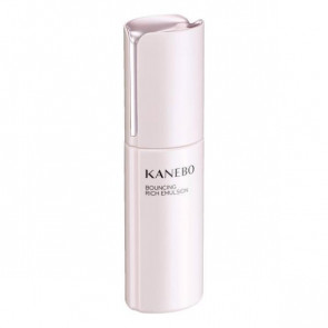 Kanebo Bouncing Rich Emulsion 100ML
