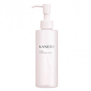 Kanebo Clear Cleansing Toner 180ML