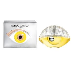 Kenzo World Power 30ML
