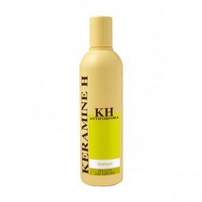 Keramine H Shampoo Antiforfora 300ML