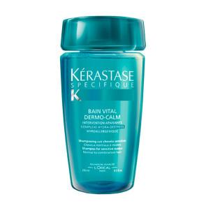 Kerastase Specifique Bain Vital Dermo-Calm 250ml