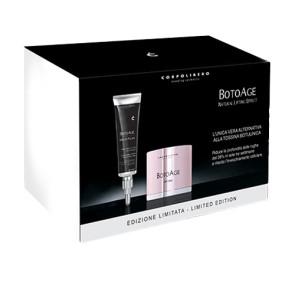 Corpolibero BotoAge Beauty Kit Dry Skin