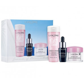 Lancome Summer Of Reconnection Kit