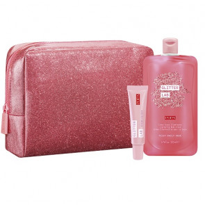Pupa Glitter Lab Frizzy Daily Dose Kit 3