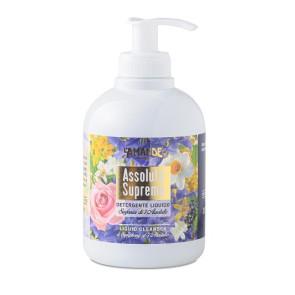 L'Amande Assoluta Suprema Detergente Liquido 300ML