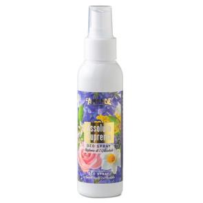 L'Amande Assoluta Suprema Deo Spray 100ML