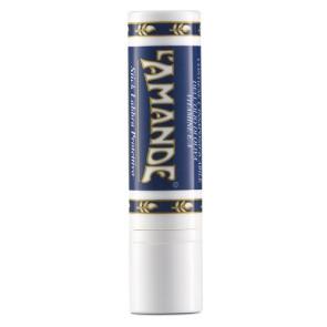 L'Amande Marseille Stick Labbra Protettivo 4.5ML