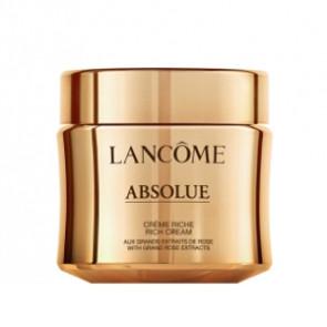 Lancome Absolue Creme Riche 60ML