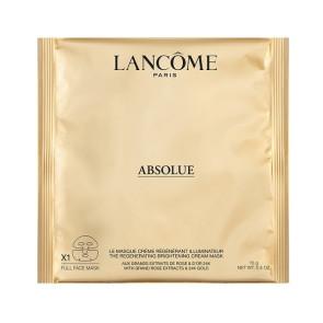 Lancome Absolue Le Masque Créme Régénérant Illuminateur 1X15G