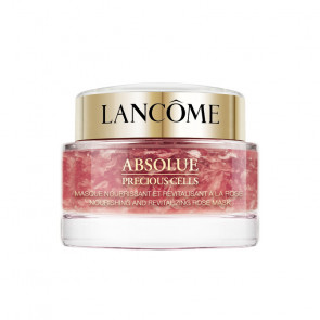 Lancome Absolue Precious Cells Nourishing and Revitalizing Rose Mask 75ML