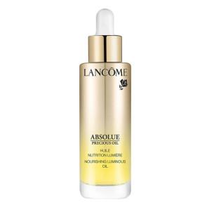 Lancome Absolue Precious Oil 30ML