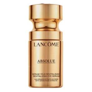 Lancome Absolue Revitalizing Eye Serum 15ML