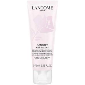 Lancome Confort Gel Mains 75ML