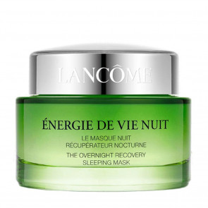 Lancome Energie De Vie Nuit Sleeping Mask 75ML