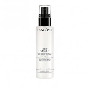 Lancome Fix it Forget It 100ML