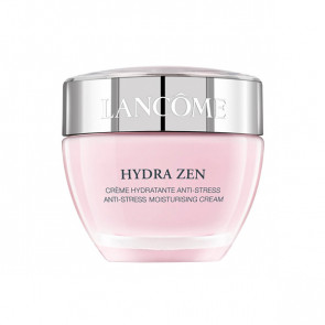 Lancome Hydra Zen Crema Anti-Stress 75ML