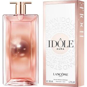 Lancome Idole Aura 50ML