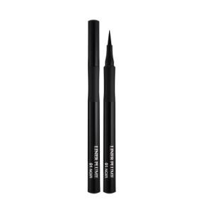 Lancome Liner Plume Eyeliner - 01 Noir