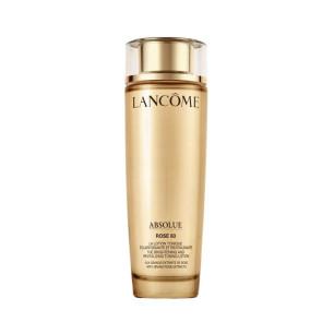 Lancome Absolue Rosa 80 La Lotion Tonique Eclaircissante 150ML