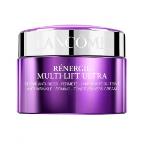 Lancome Renergie Multi-Lift Ultra 75ML