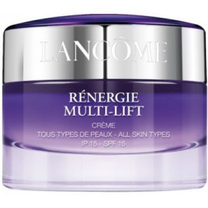 Lancome Renergie Multi-Lift Creme 75ML