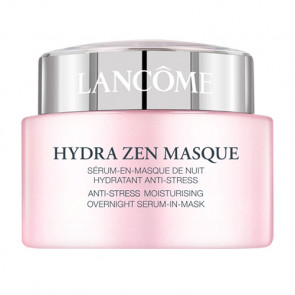 Lancome Hydra Zen Anti-Stress Moisturising Overnight Serum-In-Mask 75ML