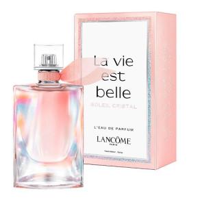 Lancome La Vie Est Belle Soleil Cristal 100ML