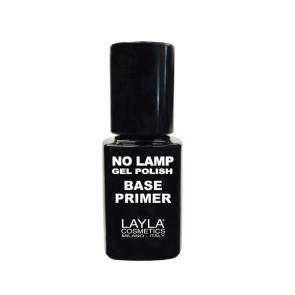 Layla No Lamp Gel Base Primer