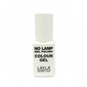 Layla No Lamp Gel Polish