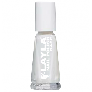 Layla Nail Polish Base - 70