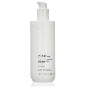 Lancaster Softening Cleanser Milk All Skin Types 400ML