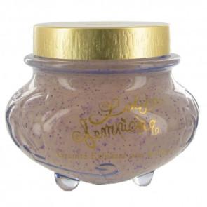 Lolita Lempicka Granite Exfoliant Pour Le Corps 200ML